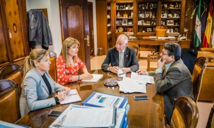 El PP exige al Gobierno que agilice, adjudique e inicie las obras del Tercer Carril de la A-7 entre Roquetas y Almería