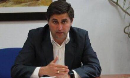 El PP de Roquetas lamenta el bochornoso espectáculo de la oposición con sus propuestas sin fundamento y su actitud de acoso y derribo
