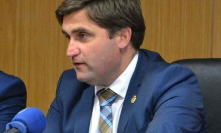 """José Juan Rodríguez: """"El PSOE roquetero ha dejado claro que su único objetivo es sacar rédito político de la situación sanitaria"""""""