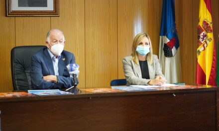 El Ayuntamiento confirma que no tiene conocimiento de los planes de ninguna productora para crear una Ciudad del Cine en Roquetas de Mar